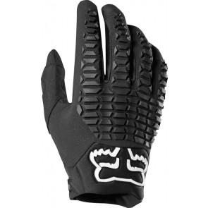 Fox Legion Black rękawice 3xl