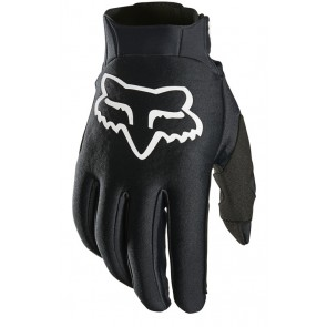 Fox Rękawiczki Legion Thermo Black