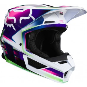 Kask Fox V-1 Gama Multi