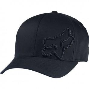 Fox Flex 45 czapka z daszkiem