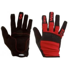 Answer Enduro rękawiczki