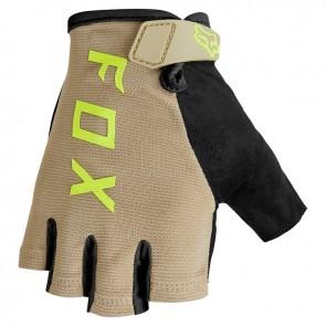 Rękawiczki FOX Ranger Gel stone