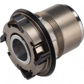 Bębenek XD piasty SRC/SRX - Aluminiowy