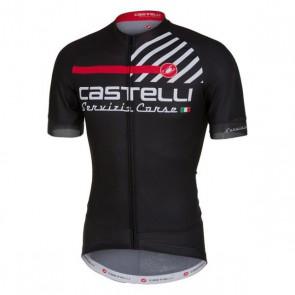Koszulka kolarska Maratona