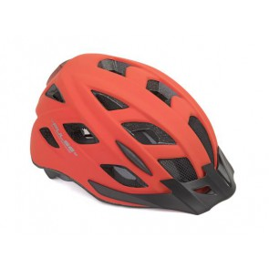 AUTHOR PULSE LED X8 kask