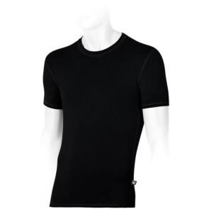 Accent CASSANO koszulka