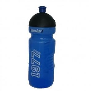 Bidon ISOSTAR 650 ml LE77