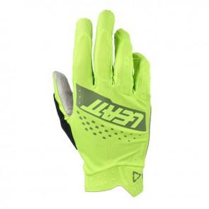 Rękawiczki LEATT MTB 2.0 X-Flow Mojito