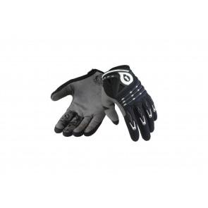 661 Descend rękawiczki czarne