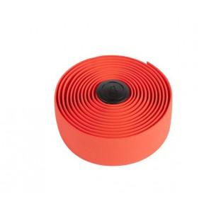 Accent Owijka na kierownicę AC-Tape czerwona 2 x 2m