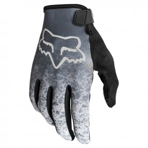 Rękawiczki FOX Ranger Luna light grey