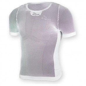 Rogelli koszulka AIR