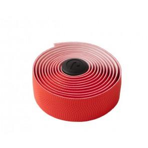 Accent Owijka na kierownicę AC-Protape czerwona 2 x 2m