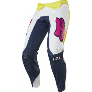 Fox Flexair Idol A1 Multi spodnie