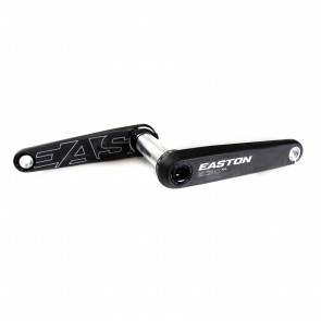 EASTON korba CRANKARMS EC90 SL 170 AM
