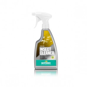 MOTOREX Insect Cleaner 500ml