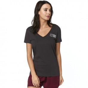 Fox Lady Tracker koszulka damska