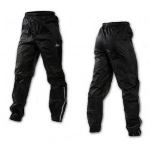 Rogelli Spodnie HOUSTON rozmiar XS