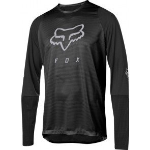 Fox Defend Foxhead jersey