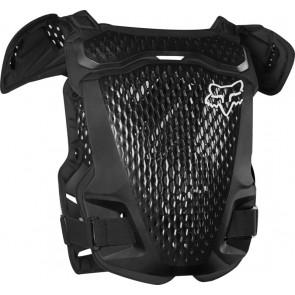 Buzer Fox R3 Black