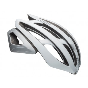 Kask szosowy BELL Z20 INTEGRATED MIPS shade matte gloss silver white roz. L (58-62 cm) (NEW)