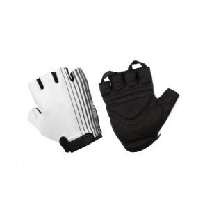 Accent LINE rękawiczki