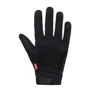 Rękawiczki ROCDAY Evo Race czarny