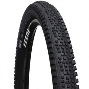 WTB Opona 29'' 2,25 RIDDLER Tough Fast rollin