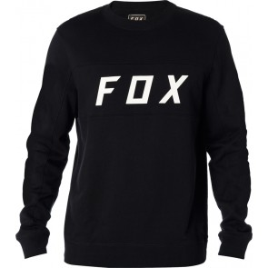 Bluza Fox Hellbent Black L