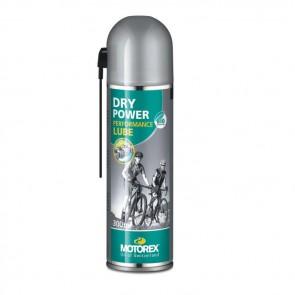 MOTOREX DRY POWER 300ml