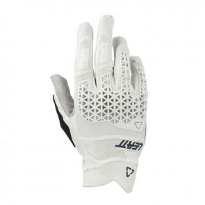 Rękawiczki LEATT MTB 4.0 Lite Steel