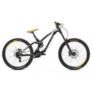 "NS Bikes Fuzz 2 27.5"" rower 2019-M"