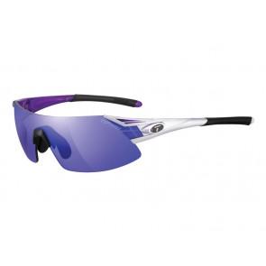TIFOSI PODIUM XC okulary