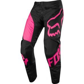Spodnie Fox 180 Mastar Black 28  [c]