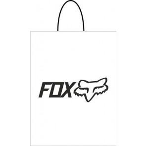 Torba Fox Papierowa Mała