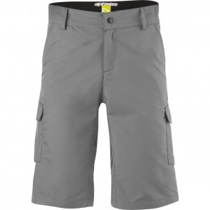 ALPINESTARS ROVER BASE SHORTS STEEL spodenki
