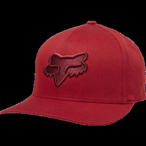 Fox Epicycle Flexfit czapka z daszkiem