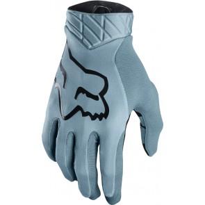 Rękawice Fox Flexair Light Blue