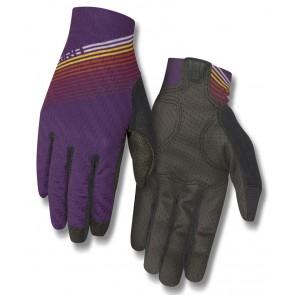 GIRO RIV'ETTE rękawiczki damskie