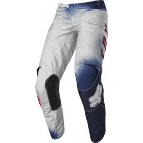 Spodnie Fox 180 Bnkz Se Grey