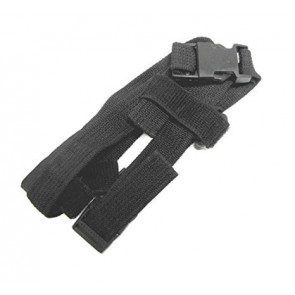 Leatt Strap Pack STX/STX RR