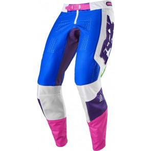 Spodnie Fox 360 Linc Multi