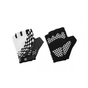 Accent TOMMY rękawiczki dziecięce