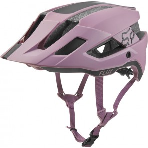 Fox Flux Rush kask mtb