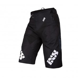 iXS Vertic 6.1 DH shorts black L