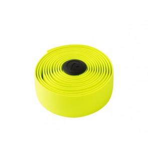 Accent Owijka na kierownicę AC-Tape żółta fluo 2 x 2m