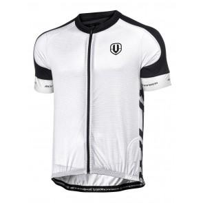 Mondraker Jersey XC Czarno-biały XXL