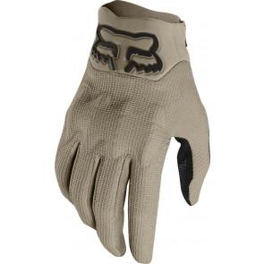 Rękawice Fox Defend Kevlar D3o Sand M