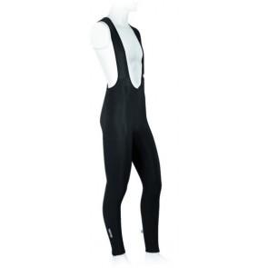Accent FORTE spodnie ocieplane