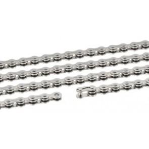 Łańcuch CONNEX 7E8  8.8 mm  nikiel